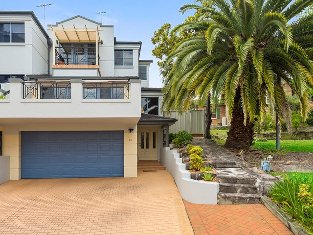 56 Queens Road, Connells Point, NSW 2221