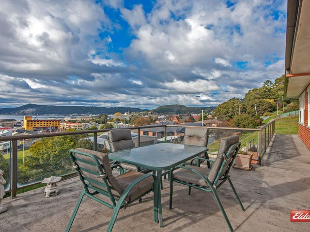 1 View Road, Burnie, Tas 7320