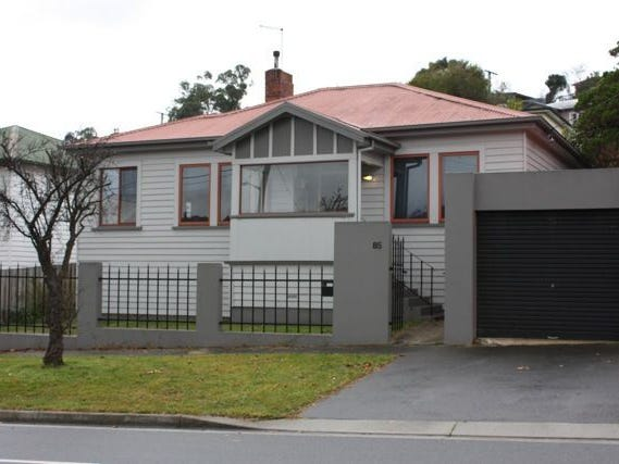 85 Meredith Crescent, South Launceston, Tas 7249