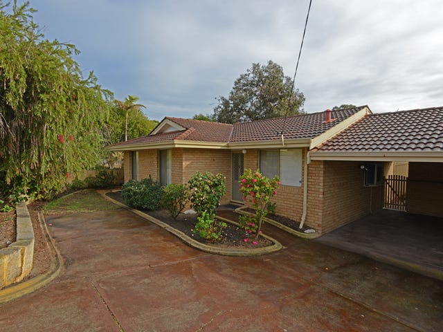 1/38 Carrington Street, Palmyra, WA 6157