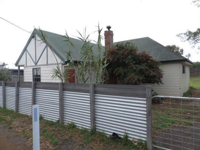 10 Bisdee Street, South Arm, Tas 7022