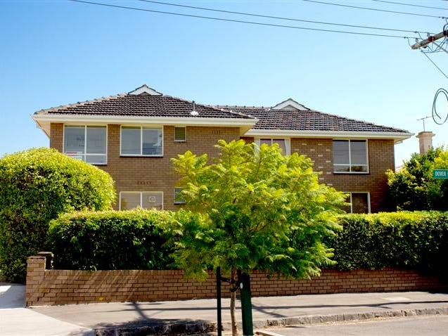 2/13 Dover Road, Williamstown, Vic 3016