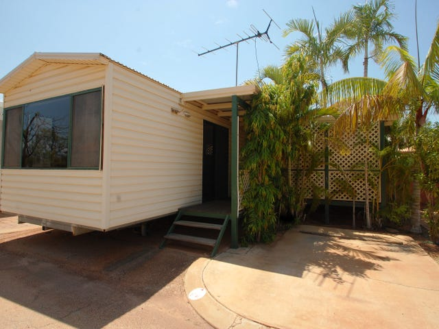 Unit 29/122 Port Drive, Broome, WA 6725