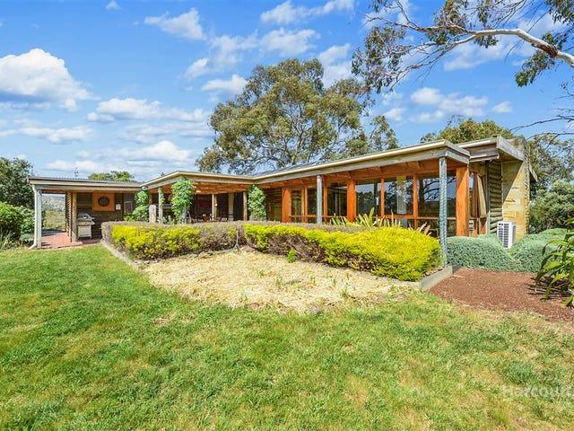 80 Malcolms Hut Road, Richmond, Tas 7025