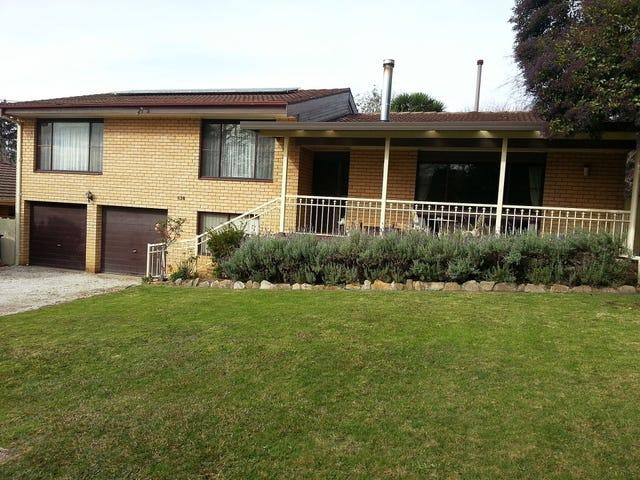 638 Argyle St, Moss Vale, NSW 2577