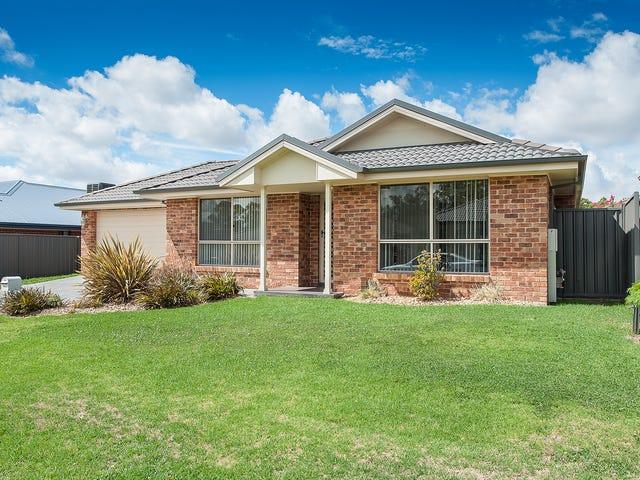 15 Myotis Street, Thurgoona, NSW 2640