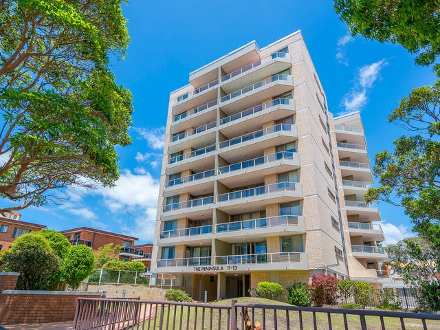 3/11-13 Ocean Parade, The Entrance, NSW 2261