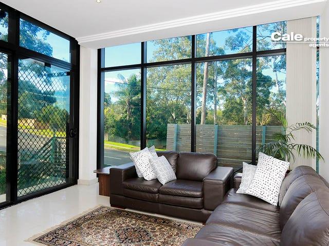 1/620 Blaxland Road, Eastwood, NSW 2122
