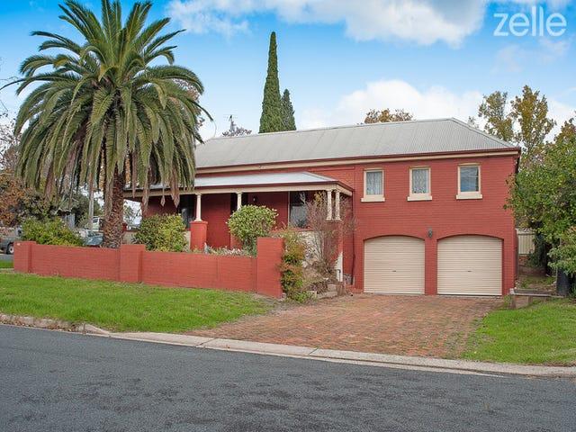 533 Thompson Street, Albury, NSW 2640