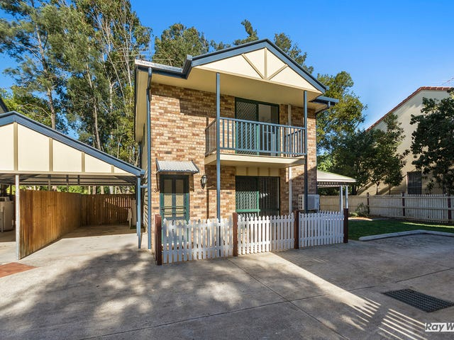 3/15 Napier Place, Forest Lake, Qld 4078