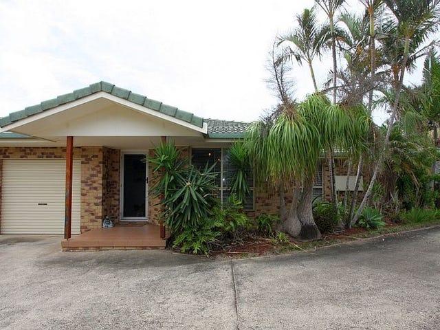 2/6 Chauvel Close, Skennars Head, NSW 2478