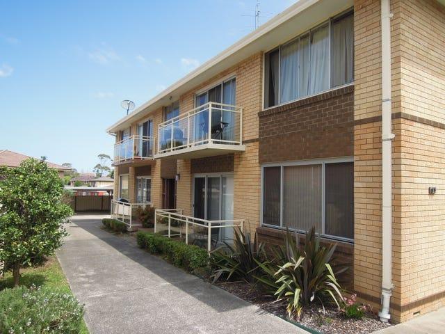 4/13 Alice Street, Woonona, NSW 2517