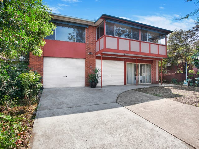 136 Windsor Road, Northmead, NSW 2152