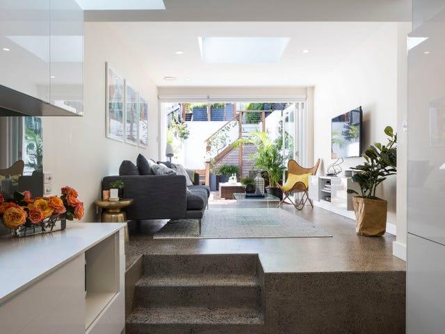 11 Sutherland Street, Paddington, NSW 2021