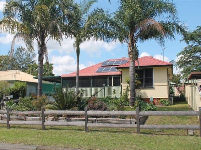 1 Miller Avenue, Nowra, NSW 2541