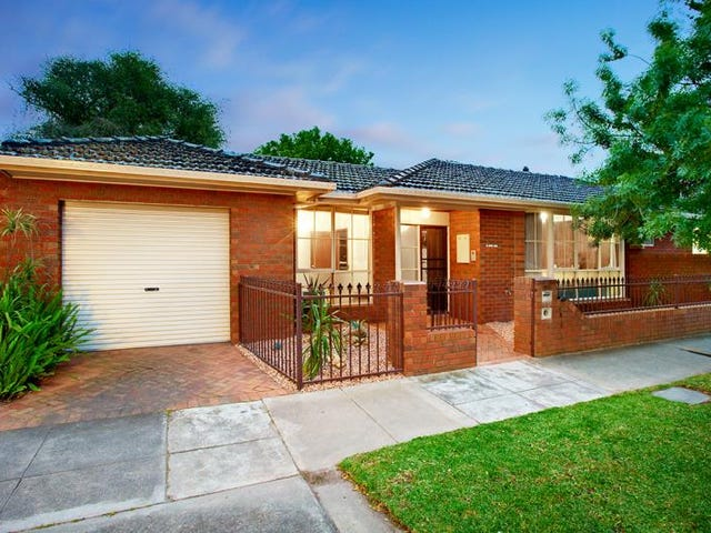1A Orrong Grove, Caulfield North, Vic 3161