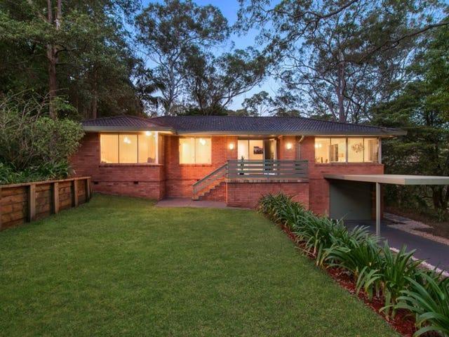 5 Nerang Street, Wahroonga, NSW 2076