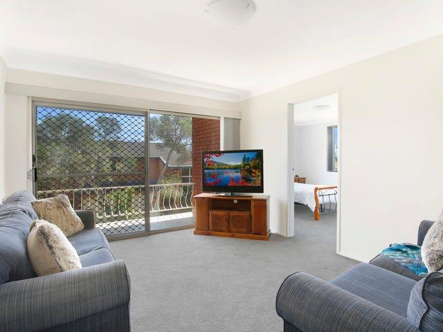 5/20 Foley Street, Gwynneville, NSW 2500