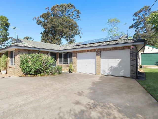 68A Church Street, Castle Hill, NSW 2154