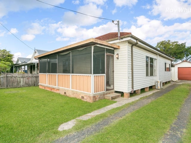 11 Davistown Rd, Davistown, NSW 2251