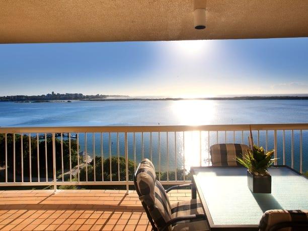 85/49 Landsborough Pde - Gemini Resort, Golden Beach, Qld 4551
