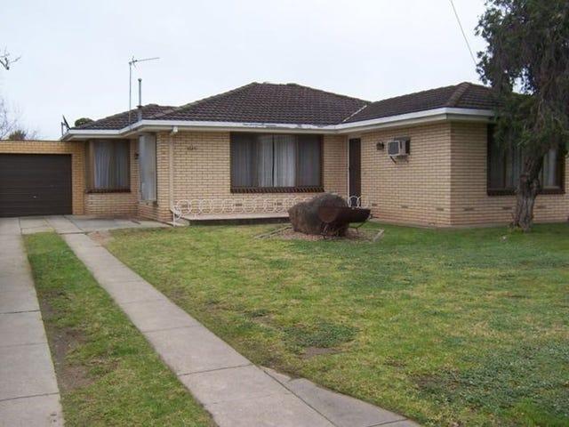 1095 Yarramba Crescent, North Albury, NSW 2640