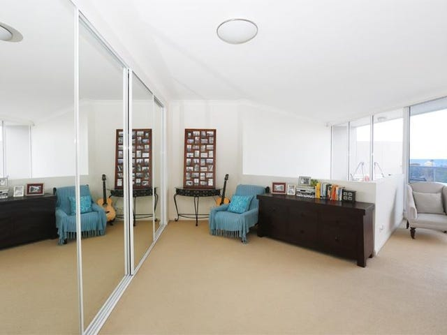 514/910 Pittwater Road, Dee Why, NSW 2099