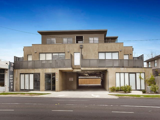 4/1126 North Road, Bentleigh East, Vic 3165