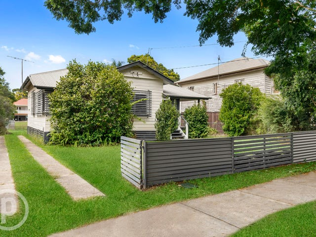 49 Tarm Street, Wavell Heights, Qld 4012