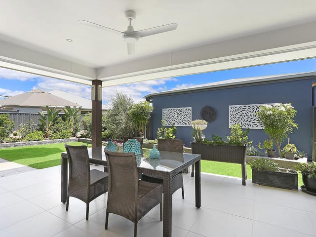 34 Lime Crescent, Caloundra West, Qld 4551