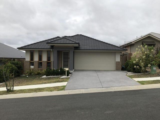 5 McAlroy Place, Goulburn, NSW 2580