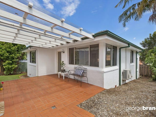 174 Ocean View Drive, Wamberal, NSW 2260