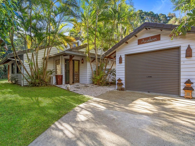 5 Gira Place, Ocean Shores, NSW 2483