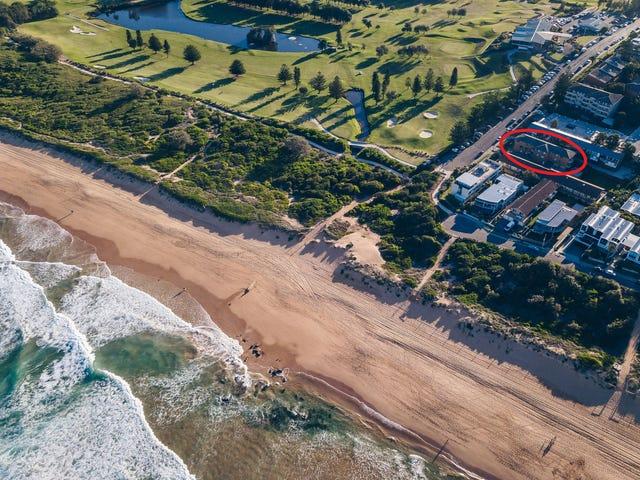 1/56 Golf Avenue, Mona Vale, NSW 2103