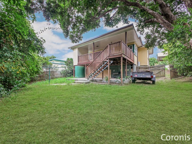 77 Funnell Street, Zillmere, Qld 4034