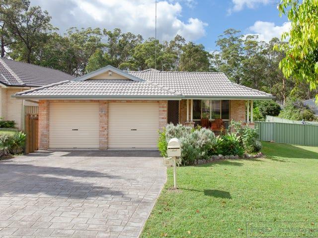 23 Ballydoyle Drive, Ashtonfield, NSW 2323