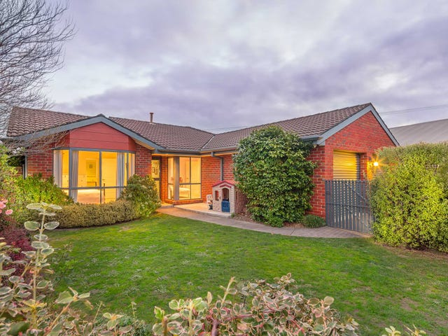 15 Leerama Court, Black Hill, Vic 3350