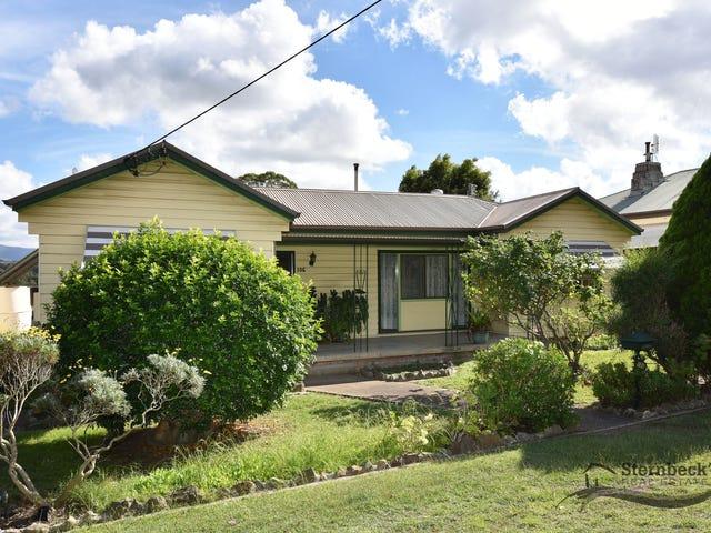 106 Mathieson Street, Bellbird Heights, NSW 2325