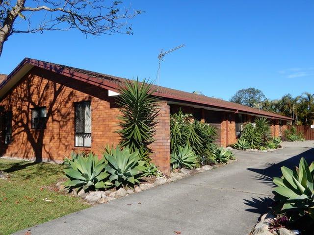 5/38-40 Karuah Avenue, Coffs Harbour, NSW 2450