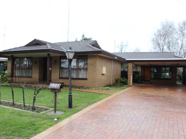 1801 Sturt Street, Ballarat, Vic 3350
