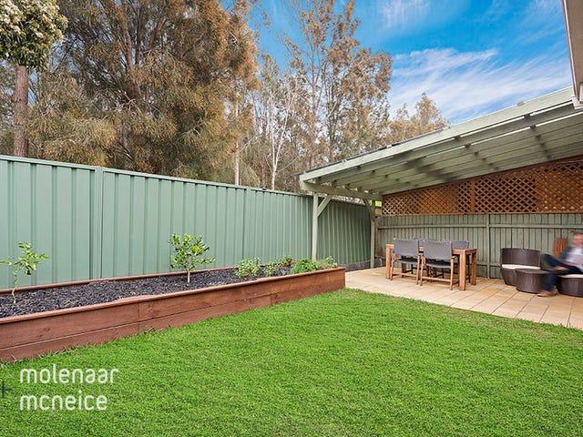14/58 Thalassa Avenue, East Corrimal, NSW 2518