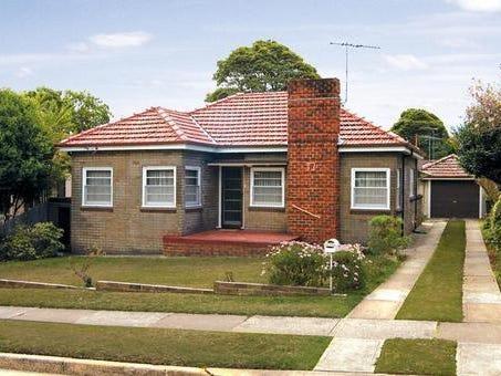 77 Brays Road, Concord, NSW 2137