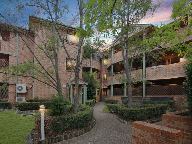 26/149 Waldron Road, Chester Hill, NSW 2162
