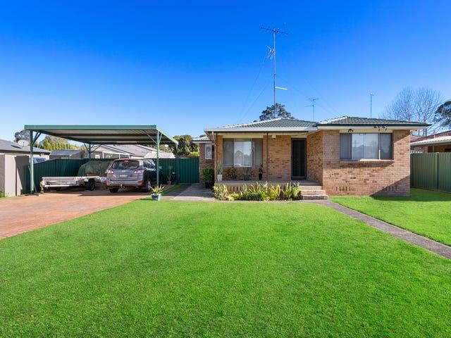 51 Pecks Road, North Richmond, NSW 2754