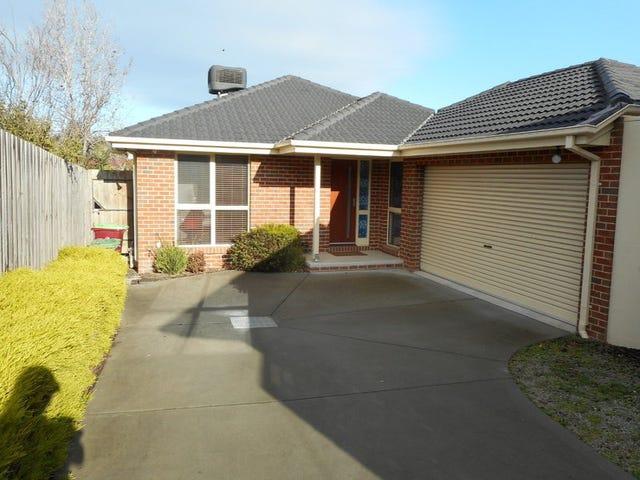 5A Mossvale Close, Endeavour Hills, Vic 3802