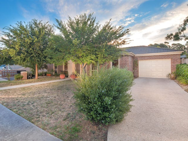 144 Mansfield Avenue, Mount Clear, Vic 3350