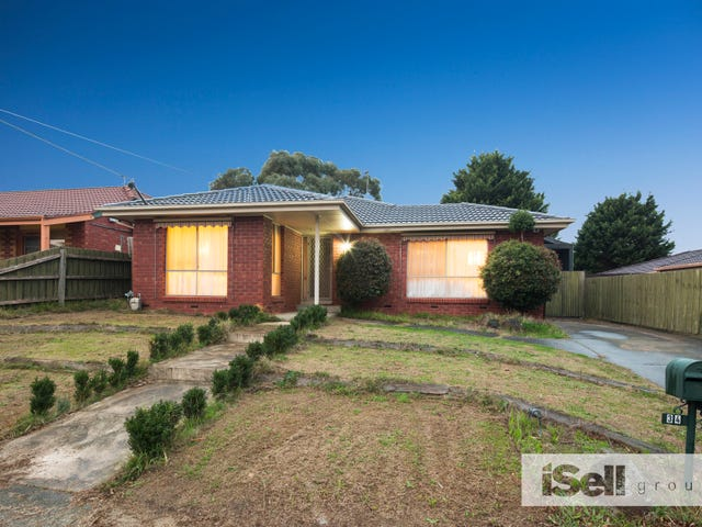 34 Vella Court, Springvale South, Vic 3172