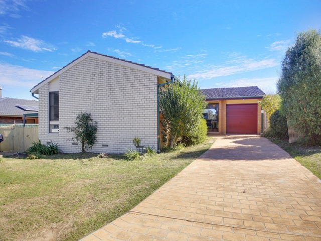 4 McDermott Drive, Goulburn, NSW 2580