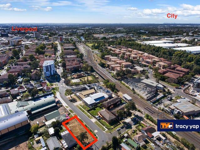 29 Atkinson Street, Liverpool, NSW 2170
