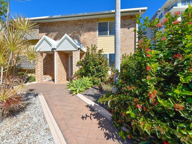 Unit 2/3 Central Lane, Gladstone Central, Qld 4680